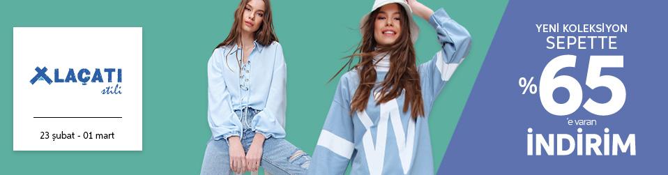 Trend Alaçatı Stili - Yeni Koleksiyon   Online Satış, Outlet, Store, İndirim, Online Alışveriş, Online Shop, Online Satış Mağazası