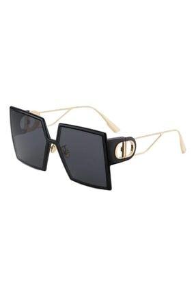 Dior Cd30montaıgne Dior Güneş Gözlüğü 8071ı-58 0