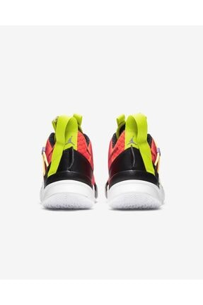Nike Basketbol Ayakkabısı 3