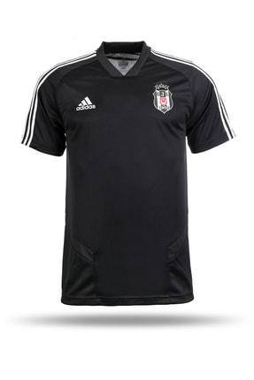 Beşiktaş Adıdas Antrenman T-shırt 19-20 Dt5287 4