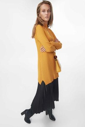 İpekyol Çift Parça Elbise 3