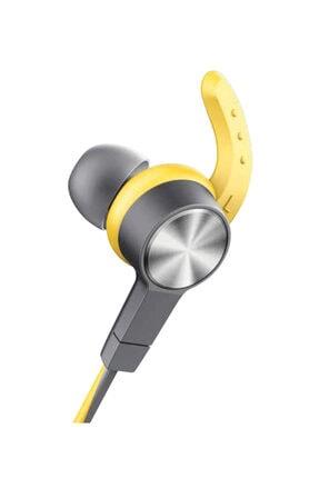 Syrox S32 Bluetooth Kulaklık 1