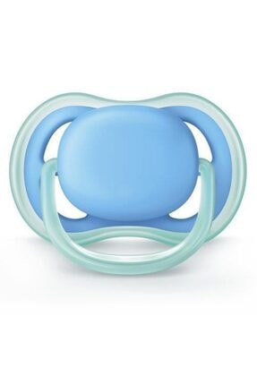 Philips Avent Ultra Air Emzik 6-18 Ay 2