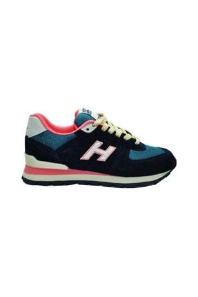 Hammer Jack Peru Model Spor Ayakkabı 1