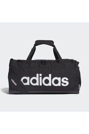 adidas Lineır Duffel S Spor Çanta 45 Cm Orta Boy 0