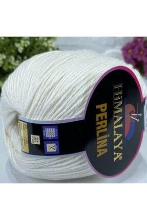 Perlina Örgü Ipi 23456744