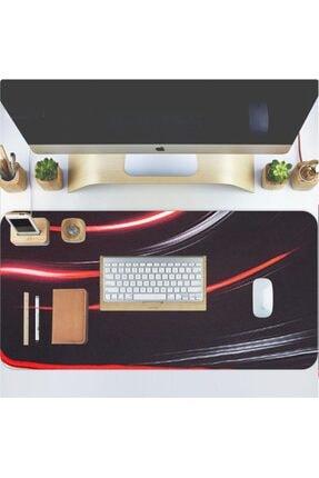 Rampage Gaming Xl Oyuncu Mouse Pad 300x700x3mm 300272 0
