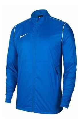 Nike M Nk Rpl Park20 Rn Bv6881-463 Erkek Yağmurluk 0