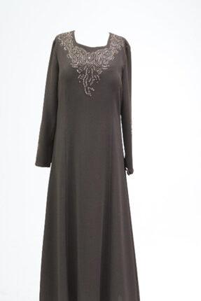 Kadın Elbise 9177