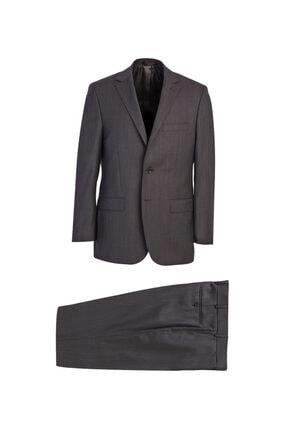Picture of Ekose Yün Takım Elbise