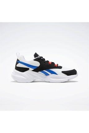 Reebok Erkek Beyaz Royal Ec Ride 4  Koşu Ayakkabısı 1