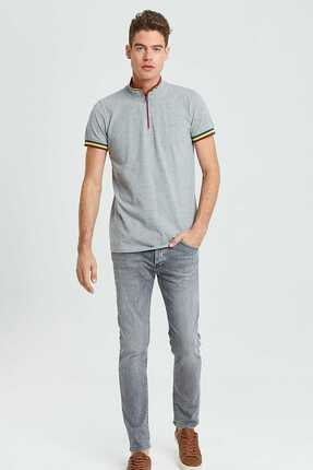 Ltb Erkek Enrıco Super Slim Fit Jean Pantolon-01009505551403950927 0