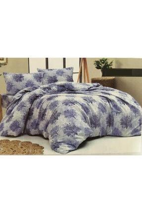 Nevresim Takımı Pamukkale Tekstil Nevresim Takımı