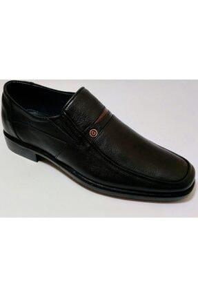 Kundura Deri Ayakkabı 2003
