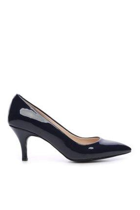 Kemal Tanca 723 2701 Kadın Ayakkabı 0