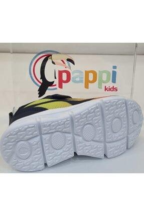 Vicco Erkek Çocuk Işıklı Günlük Spor Ayakkabıları 346p21y115 3