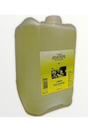 Adatepe Kolonya 5 Lt 0