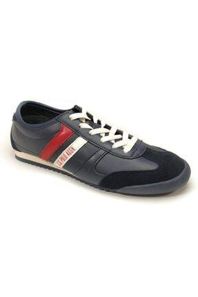US Polo Assn Unısex Günlük Spor Ayakkabı 3