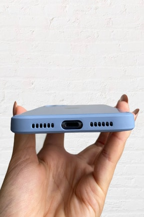 Enz Aksesuar Iphone 11 Uyumlu Kılıf 1