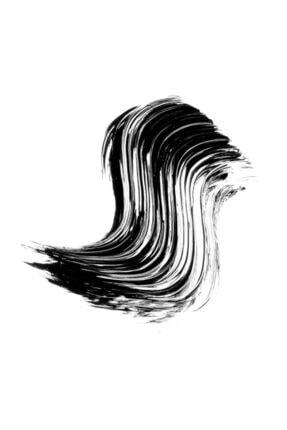 Bobbi Brown Siyah Smokey Eye Maskara 716170269313 1