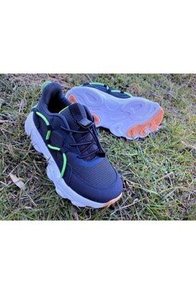 Vicco Çocuk Lacivert Spor Ayakkabı 1