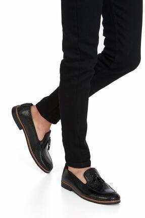 Muggo M705 Erkek Ayakkabı Hediye 1