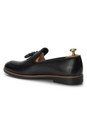 Muggo M705 Erkek Ayakkabı Hediye 4