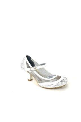 تصویر از کفش تخت بچه گانه کد 16992-166