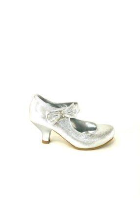 تصویر از کفش تخت بچه گانه کد 16302-068