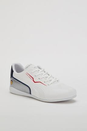 Muggo Erkek Sneaker Ayakkabı - Fr5263 0