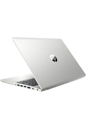 """HP Probook 450 G7 1q3a5es21 I7-10510u 64gb 1tb+tbssd Mx250 15.6"""" W10h Fullhd Taşınabilir Bilgisayar 3"""