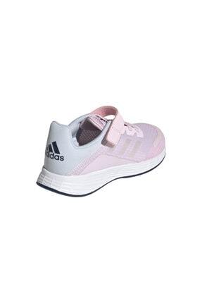 adidas Kız Çocuk Koşu Ayakkabısı Duramo Sl C Fy9169 2
