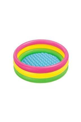 Bestway Havuz Zemin Şişirilebilir 70x24 Cm - 51128 0