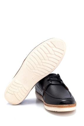 Derimod Erkek Deri Casual Ayakkabı 3