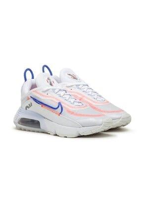 Nike Air Max 2090 Sneaker Kadın Ayakkabı Ct1290-100 1