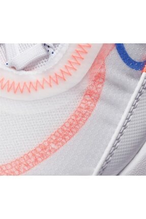 Nike Air Max 2090 Sneaker Kadın Ayakkabı Ct1290-100 4