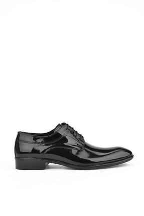 تصویر از کفش کلاسیک مردانه کد 111415 503024 2