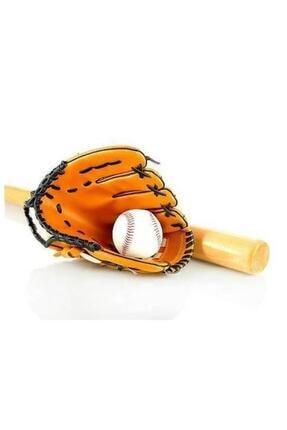 Beyzbol Eldiveni
