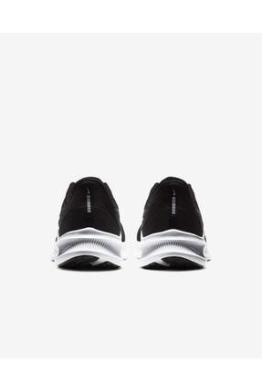 Nike Downshifter 10-erkek Koşu Ayakkabısı-siyah-cı9981-004 2