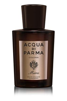 Acqua Di Parma Parfüm 4