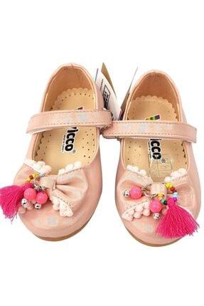 Vicco 963 -253 Babet Ayakkabı 0