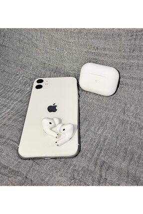 Nettech Bluetooth Kulaklık 1
