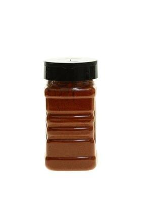 Hayfene Tütsülenmiş Tatlı Kırmızı Biber 160 G 2