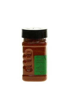Hayfene Tütsülenmiş Tatlı Kırmızı Biber 160 G 3