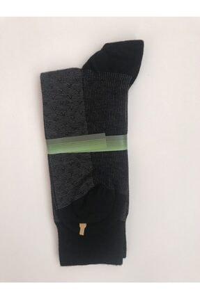 Çorap ÇORAP.0082