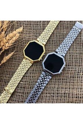 تصویر از ساعت مردانه کد DİJİTALSAAT01145