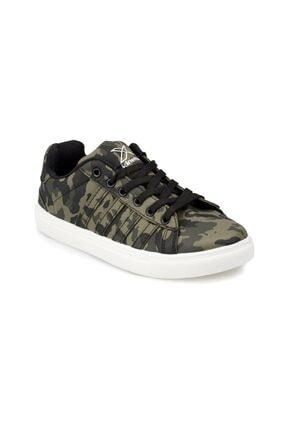 Kinetix As00108630 Vulda Çocuk Sneaker Spor Ayakkabı 1