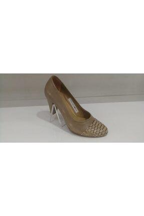PUNTO 544441 Ayakkabı 1