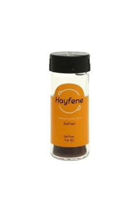Hayfene Safran - 10 gr 0