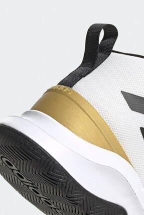 adidas Erkek Ayakkabı 3